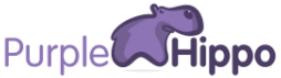 Purple Hippo Web Studio